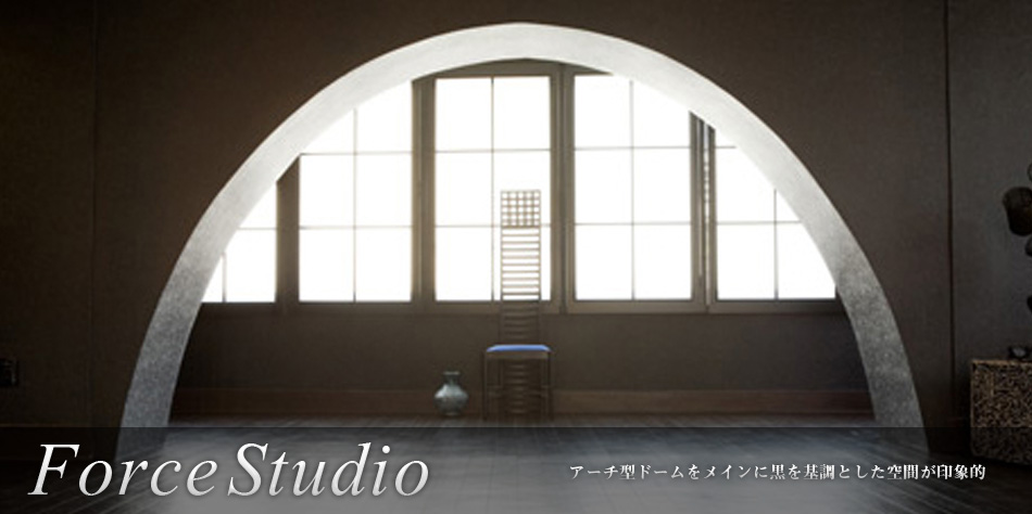Force Studio